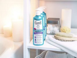 Best Sulfate-Free Body Wash