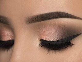 Get the Perfect Makeup Look