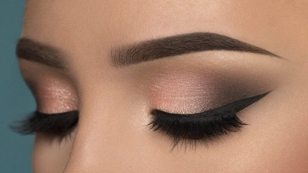 Get the Perfect Makeup Look